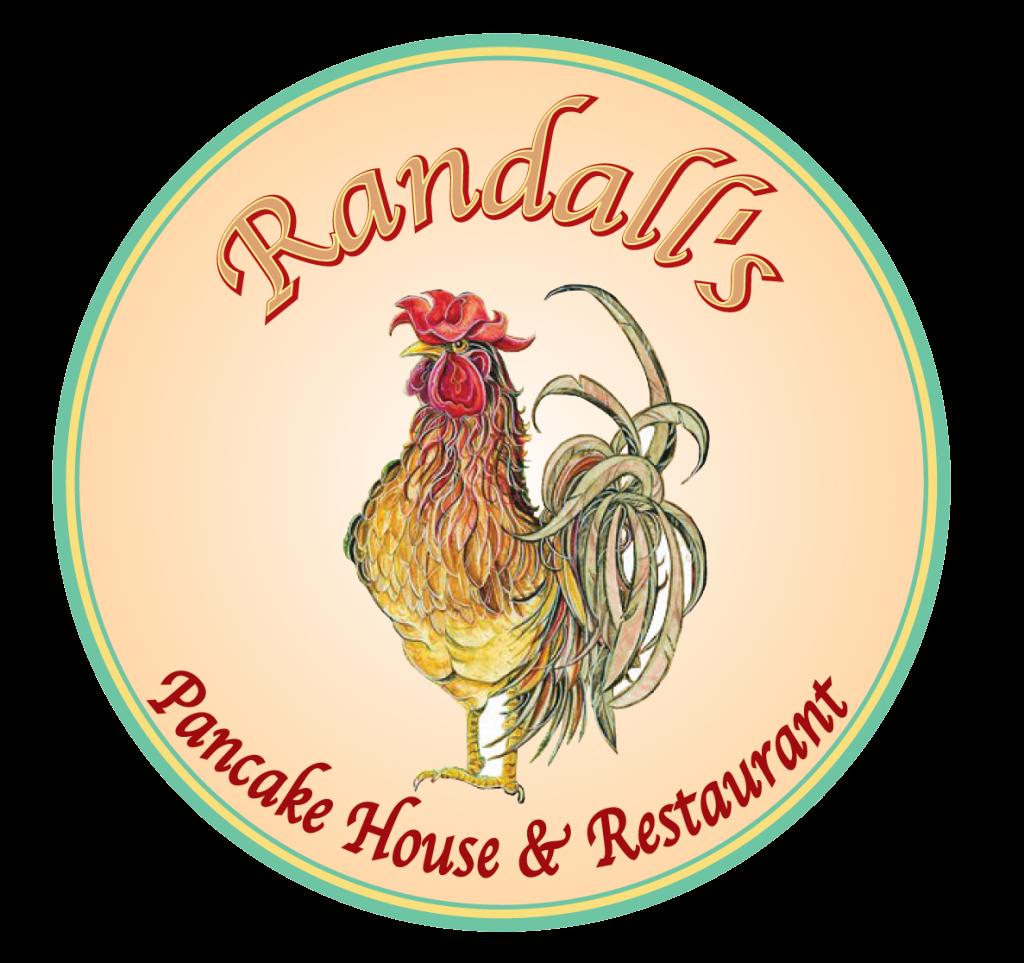 randalls pancake house